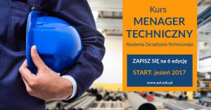 Banner Manager Techniczny